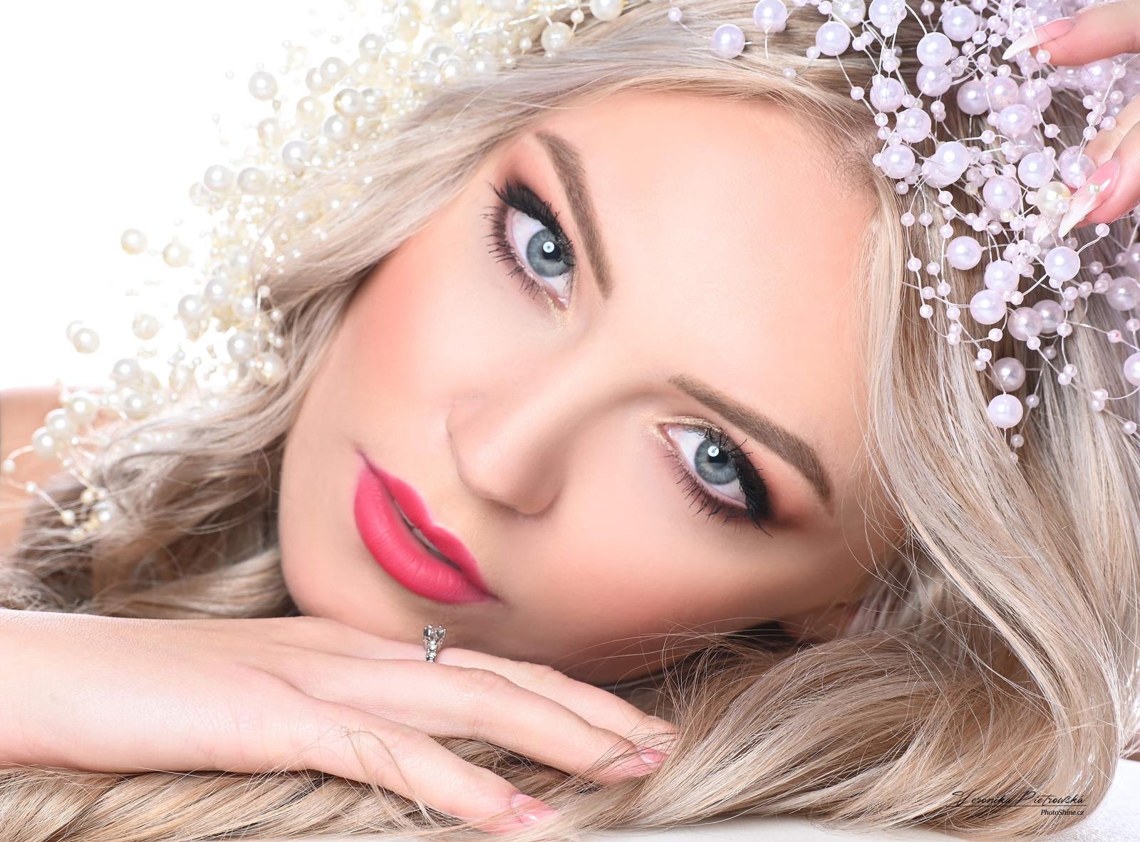 kristynaduskova_makeup - Obrázek č. 10