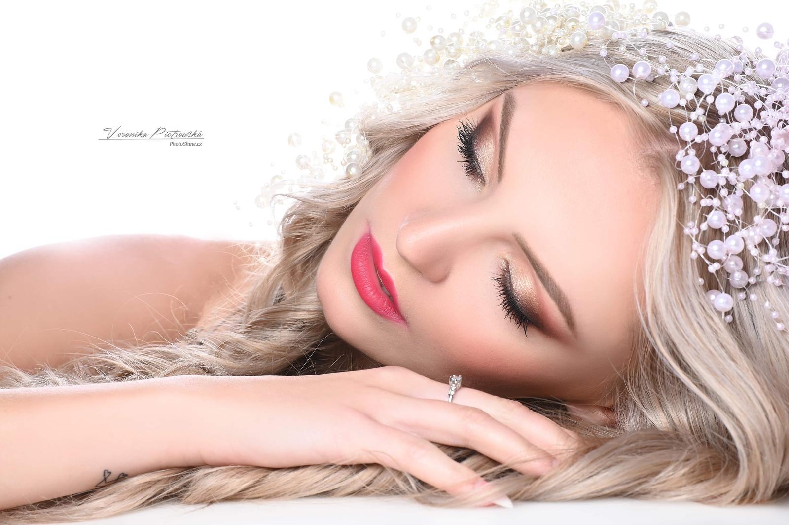 kristynaduskova_makeup - Obrázek č. 11