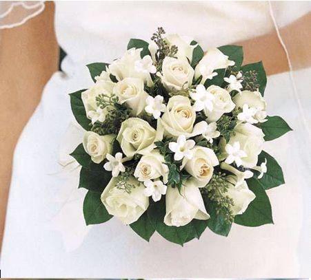 Svadobne kytice,torticky a ucesy po svadbe - Obrázok č. 2