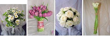 Svadobne kytice,torticky a ucesy po svadbe - Obrázok č. 3