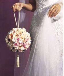 Svadobne kytice,torticky a ucesy po svadbe - Obrázok č. 5