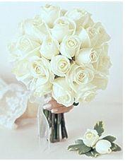 Svadobne kytice,torticky a ucesy po svadbe - Obrázok č. 6