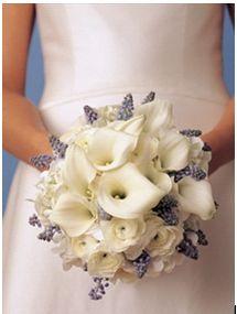 Svadobne kytice,torticky a ucesy po svadbe - Obrázok č. 8