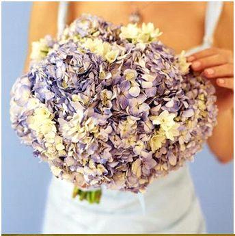 Svadobne kytice,torticky a ucesy po svadbe - Obrázok č. 12