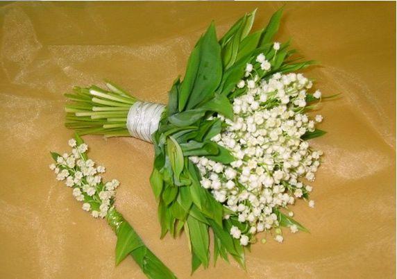 Svadobne kytice,torticky a ucesy po svadbe - Obrázok č. 13