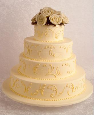 Svadobne kytice,torticky a ucesy po svadbe - Obrázok č. 46