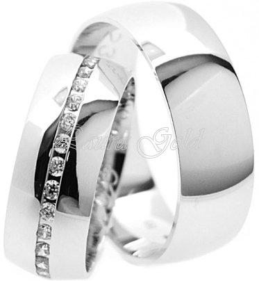 ....už sa to blíži - naše prstene