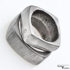 damascenské ocel, pro ženicha jisté