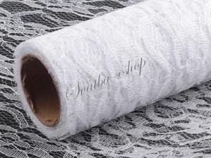 http://www.svatba-eshop.cz/svatebni-dekorace/svatebni-dekorace/produkt/serpa-na-stul-krajka-bila-50-cm-x-4-5-m