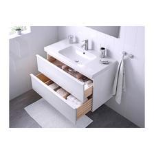 http://www.ikea.com/cz/cs/catalog/products/S19127730/#/S09903453