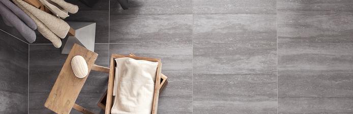 http://www.rdkachle.cz/produkt/slinuta-dlazba-treviso-bianco-imitace-betonu-600x600mm/517