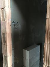 kumbál pod schody