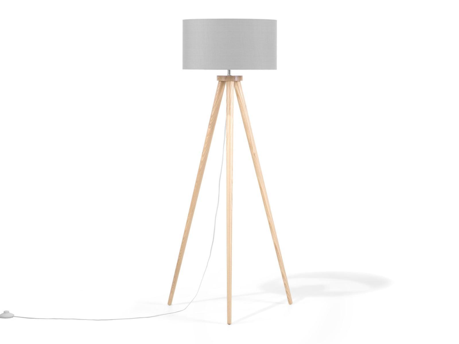 takže máme tu favority na téma stojací lampa¨ rozhoduju se mezi - Obrázek č. 3