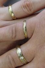 Nové prsteny 17.4.o9
