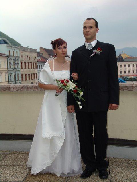 Katarína Kostiviarová{{_AND_}}Boris Alušic - Obrázok č. 3