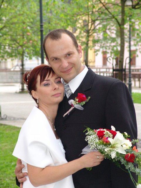 Katarína Kostiviarová{{_AND_}}Boris Alušic - Obrázok č. 6