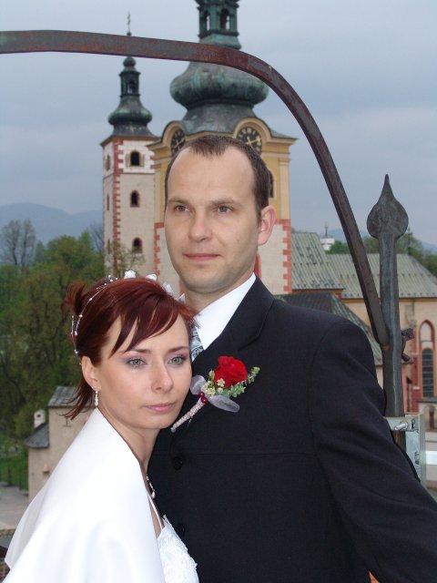 Katarína Kostiviarová{{_AND_}}Boris Alušic - Obrázok č. 8