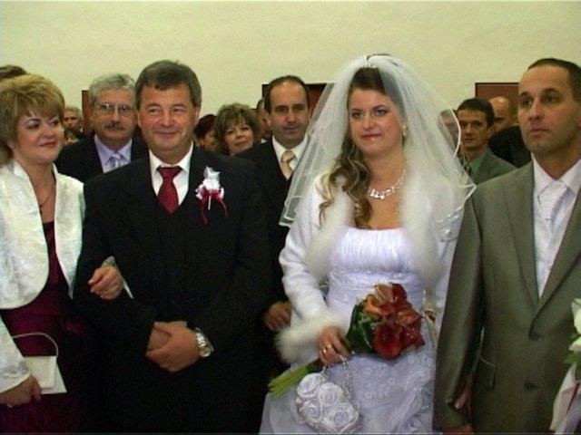 Ing. Veronika Petrášová{{_AND_}}Martin Šutinský - Obrázok č. 9