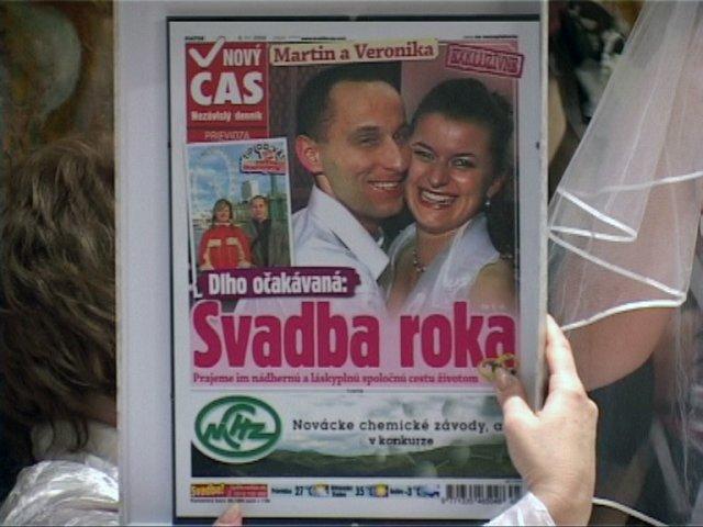 Ing. Veronika Petrášová{{_AND_}}Martin Šutinský - Obrázok č. 15