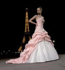 peknučké...milujem ružovú farbu...