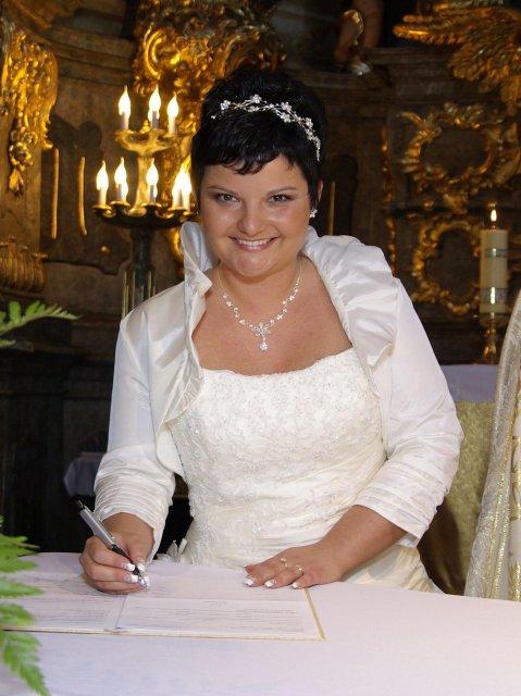 Zuzana Janíková{{_AND_}}Michal Suchý - Obrázok č. 25