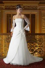 salón El - krásna sukňa