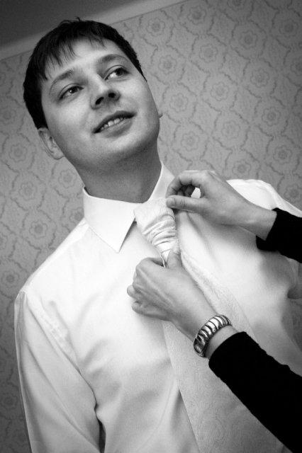 Lenka Medveďová{{_AND_}}Milan Pavlikovský - a toto je výsledok...manžel