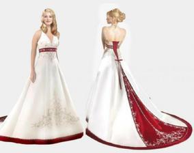 """inspirace, ale já si nechám šaty ušít a budou ala """"gotika"""" a rozhodně aspoň z části červené"""