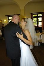 1. novomanželský...