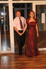 pan a pani Gasiorkovci