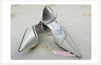 http://cgi.ebay.com/A670-Ivory-Elegant-Wedding-Party-Shoes-AU9-11_W0QQitemZ320434947882QQcmdZViewItemQQptZAU_Wedding_Clothing?hash=item4a9b69472a