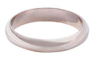 Přípravy :) - přítelův prstýnek ...