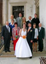 a celá rodinka :)