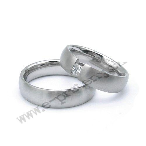 Naša svadba - Obrázok č. 17