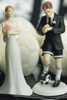 To co by se mi líbilo - to jsou ty figurky, přesně jako my