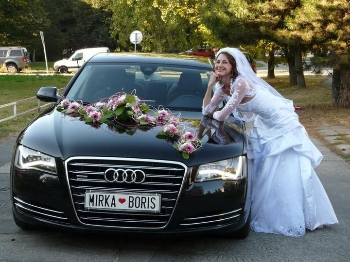 Miriamka{{_AND_}}Borisko - STASTNA