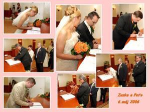 Autogram, please:))