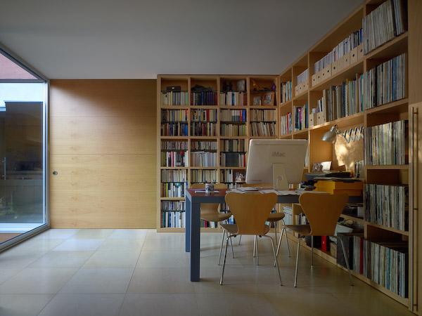 Pre mňa úžasná kombinácia dreva a šedej farby - Obrázok č. 104