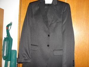 Oblek