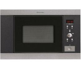 Electrolux EMS17216X