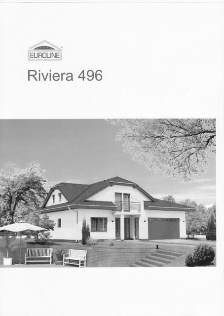 Riviera - Obrázok č. 1