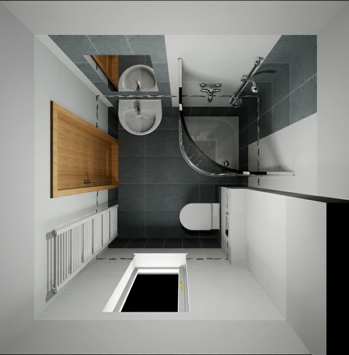 Koupelny Nova 101 - Obrázek č. 1