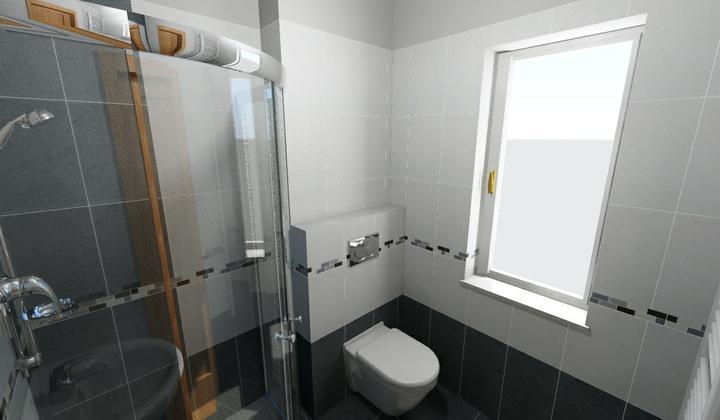 Koupelny Nova 101 - Obrázek č. 3