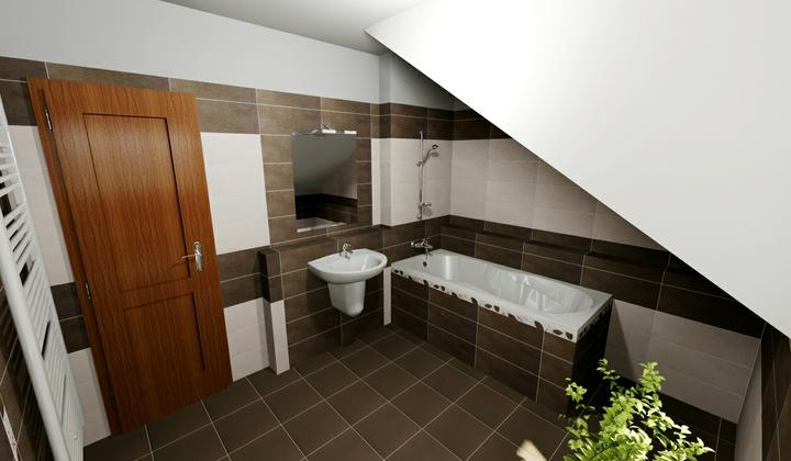 Koupelny Nova 101 - Obrázek č. 6