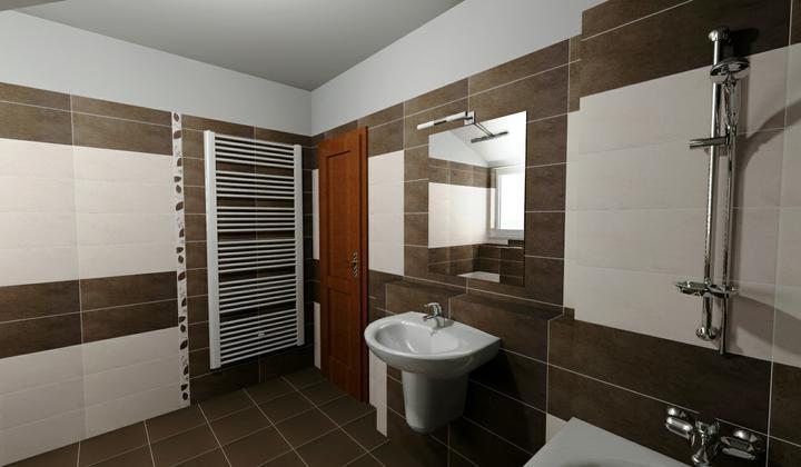 Koupelny Nova 101 - Obrázek č. 7