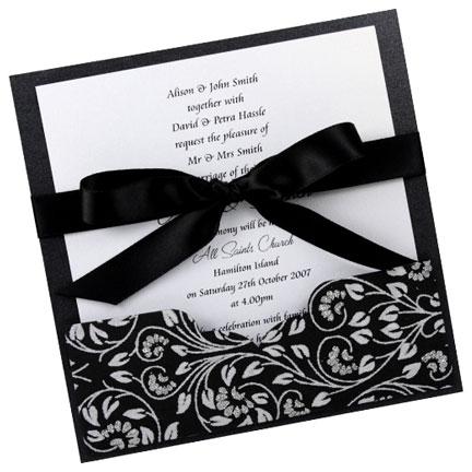 Oznamenia, menovky, pozvanie k stolu, menu, podakovanie - Obrázok č. 73