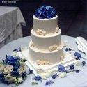 Moje predstavy - torta