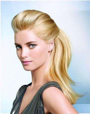 Vlasy...lebo ich už teraz pestujem :) - Obrázok č. 31