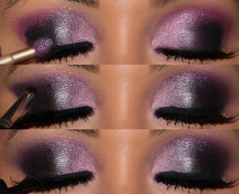 Make-up - Obrázok č. 77