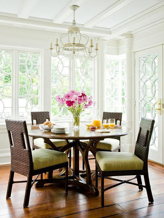 Pri rodinnom stole - Obrázok č. 72